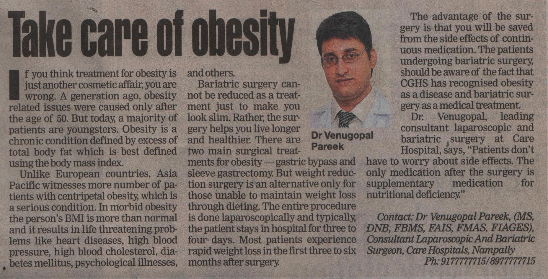 bariatric_surgeon_india