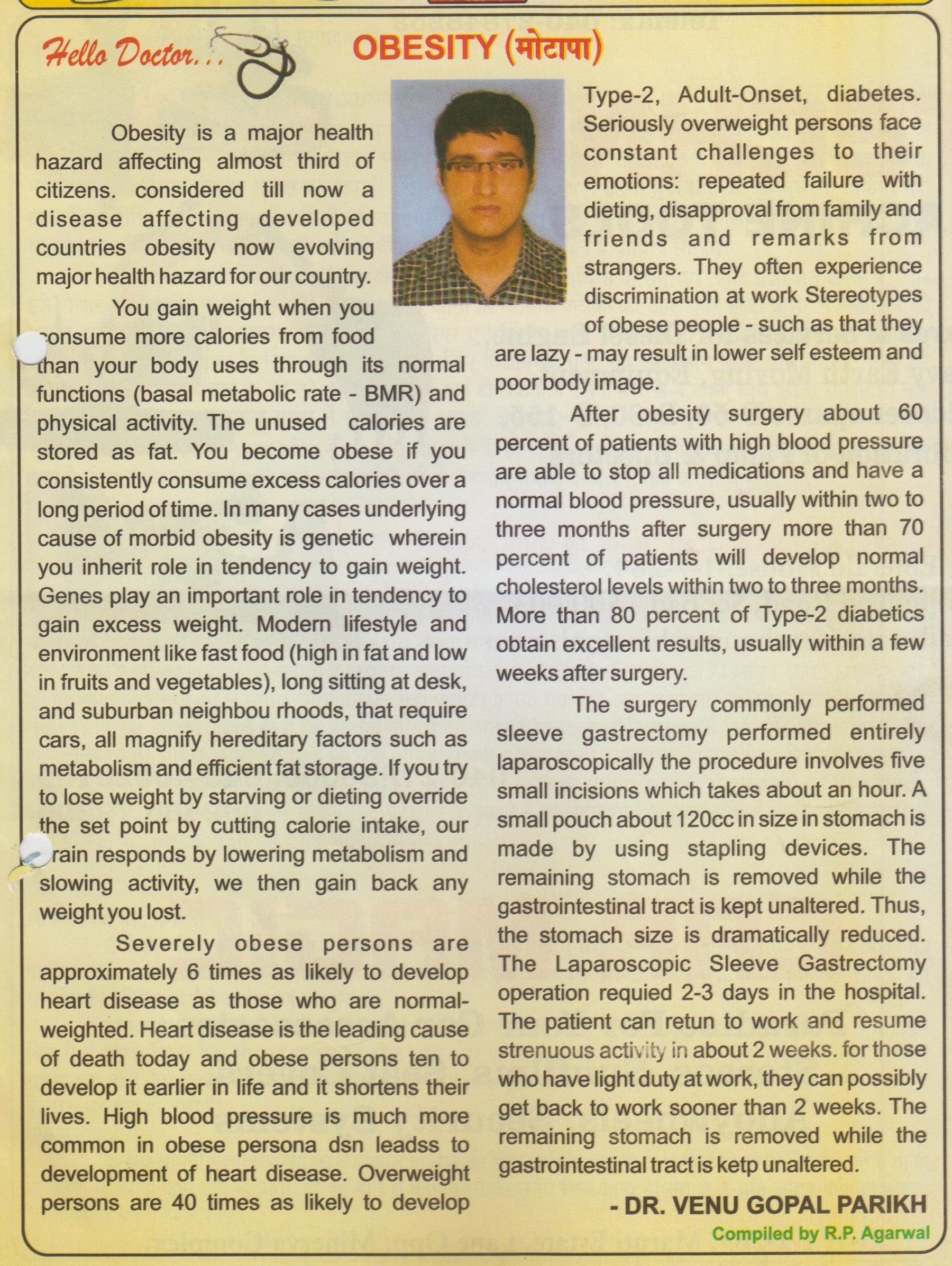 obesity_treatment_1