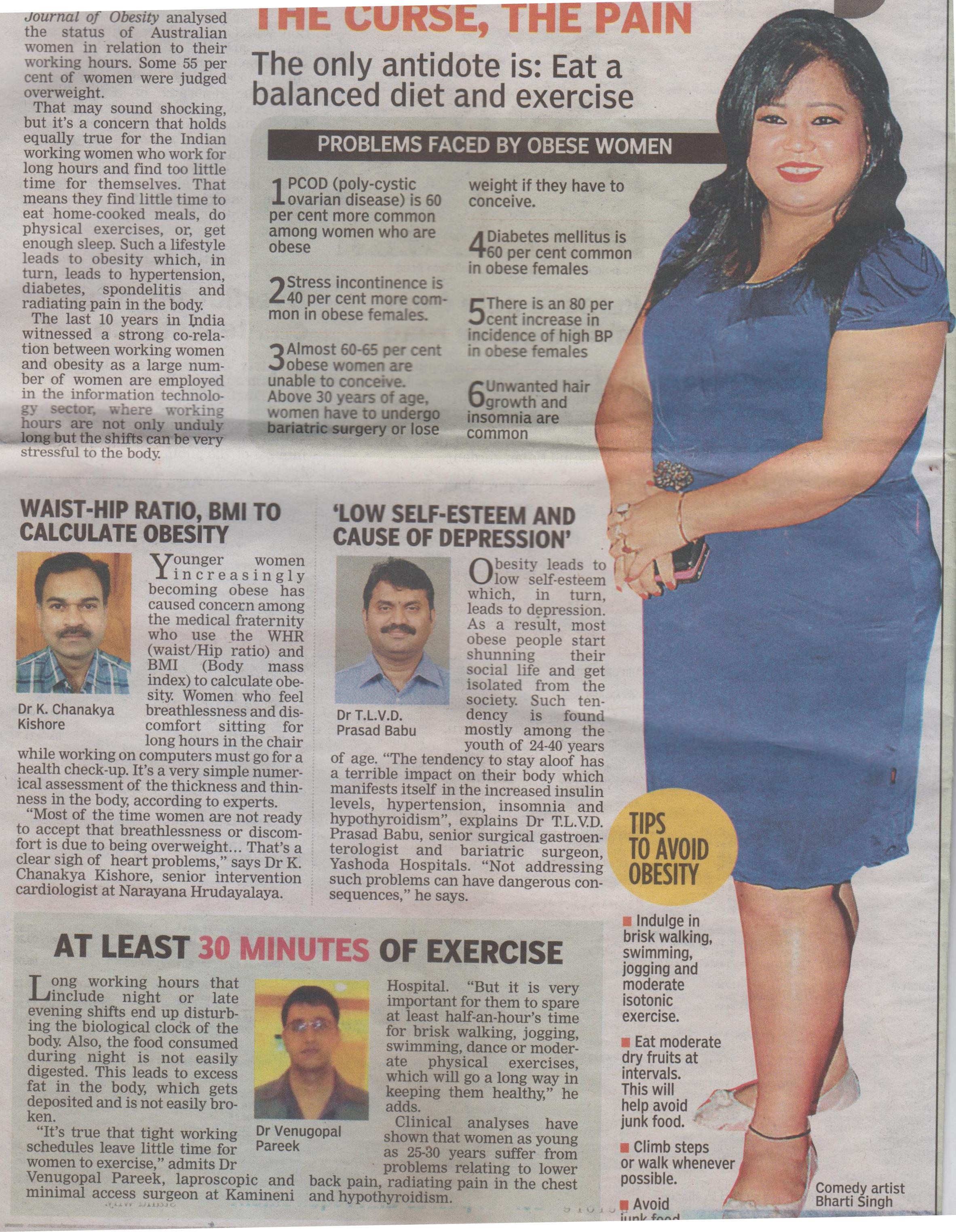 overweight_treatment_hyd
