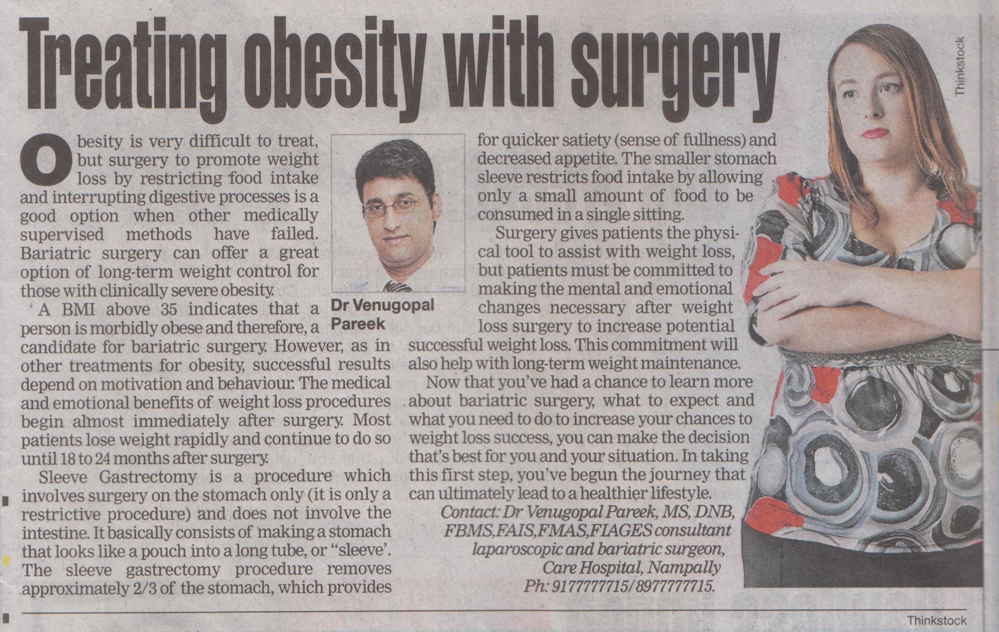overweight_treatment_hyderabad_1