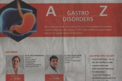 best_bariatric_surgeon_Hyderabad