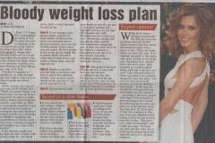 reduce_weight_1