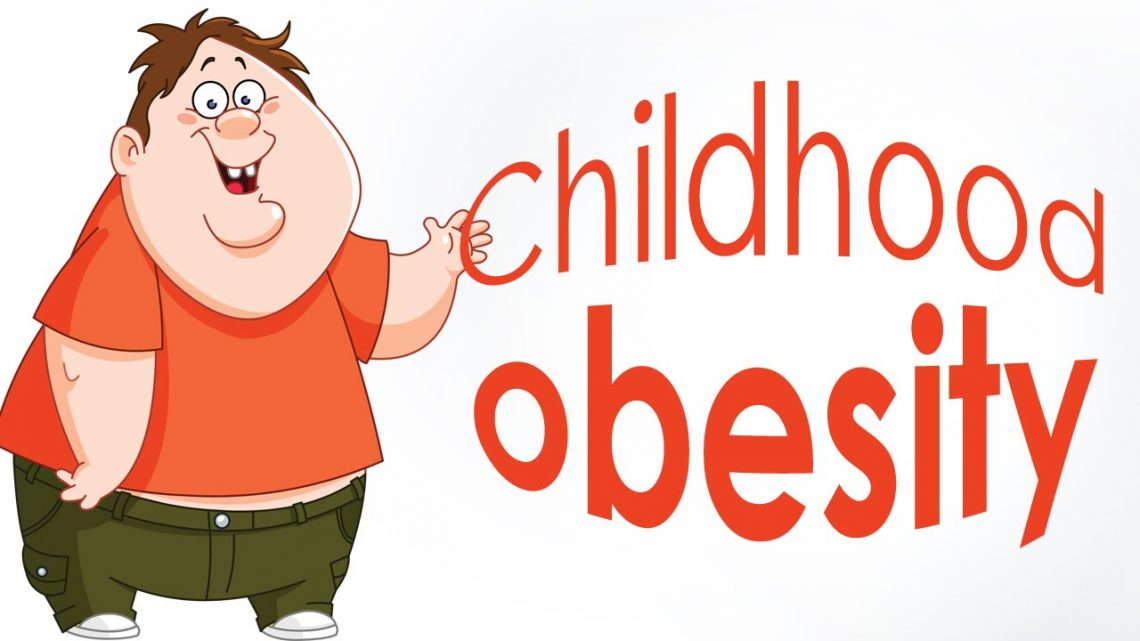 Ways To Fight Childhood Obesity