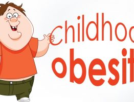 Childhood Obesity Hyderabad