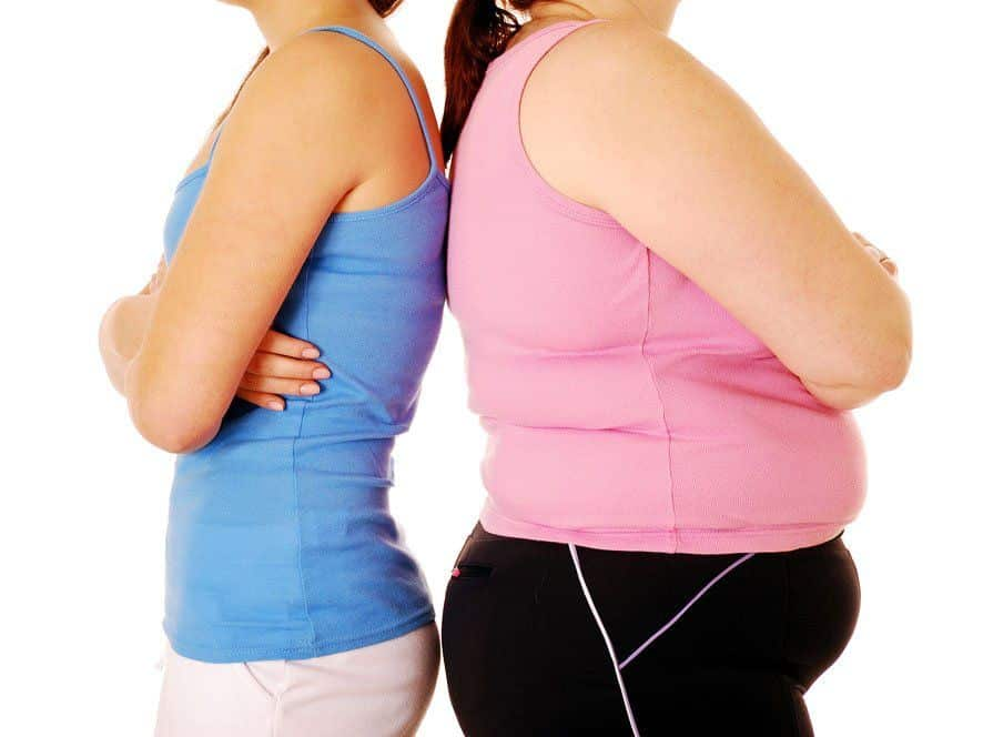 A Guide To Different Types of Bariatric Surgeries Performed