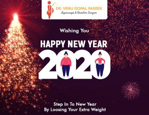 drvpareek New year