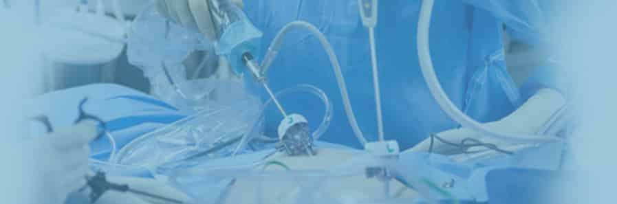 Hemorrhoidectomy, A Minimally Invasive Procedure for Hemorrhoids in Hyderabad (MIPH)