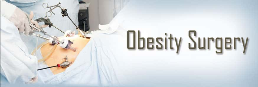 Reduce your excessive weight and fat with Obesity surgery in Hyderabad by Dr V Pareek, Best Bariatric Surgeon India Hyderabad