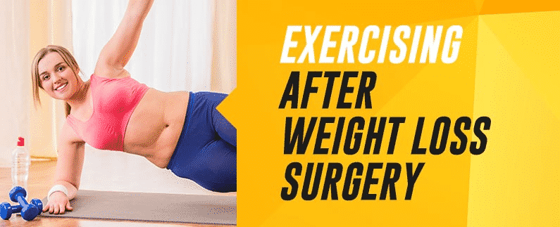 Get in touch with Dr Venugopal Pareek for exercising after Weight loss surgery, Best Laparoscopic and Bariatric surgery specialist in Hyderabad