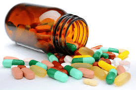 Get now Best Medication for Haemorrhoids treatment guide by Dr Venugopal Pareek, Best Bariatric surgeon in Hyderabad