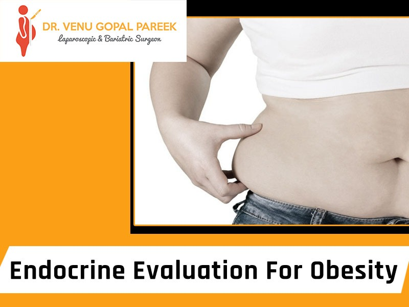 best obesity treatment clinic in Hyderabad, weight loss treatment clinic near me