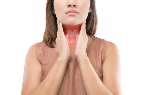 Find the best doctor for thyroid surgery in Hyderabad, endocrinologist thyroid doctor near me