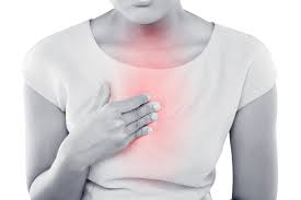 Contact Dr. Venugopal Pareek to know the causes of gastritis and heartburns treatment, Best clinical center for GERD near me