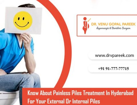 best Internal and External hemorrhoid treatment hospital in Hyderabad, best piles doctor near Secunderabad