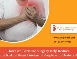 Treatment of colorectal cancer in the elderly Hyderabad, sports hernia doctors near me