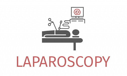 Contact Dr. Venugopal Pareek to get the benefits of Laparoscopic surgery, One of the best Bariatric Surgery Specialists in Hyderabad
